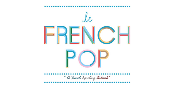 french-pop-festival