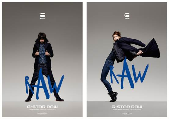 gstar-raw-ah13-duo