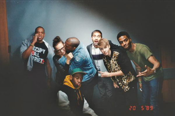 jay-z-kanye-west-kid-cudi-justin-bieber-tyler-the-creator