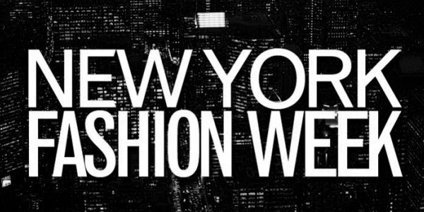 selection-shopping-nyfw