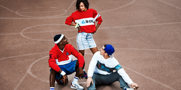 Game_On_le-coq-sportif_LD_3web