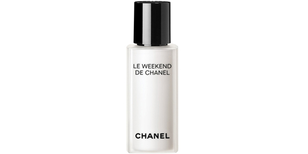 le-week-end-de-chanel