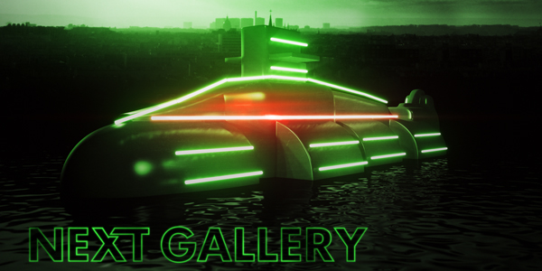 visuel-heineken-next-gallery