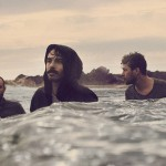 Concours : Local Natives @ Le Bataclan le 20/11