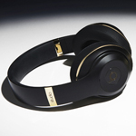 la_collaboration_beats_by_dr__dre_x_alexander_wang_141_north_626x