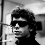 lou-reed-documentaire-Remembered-bbc