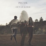 pegase-outofrange-single