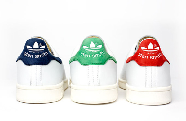 Adidas-Stan-Smith-janvier-2014