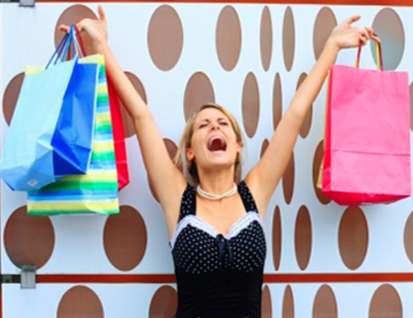 Shopping-fin-soldes