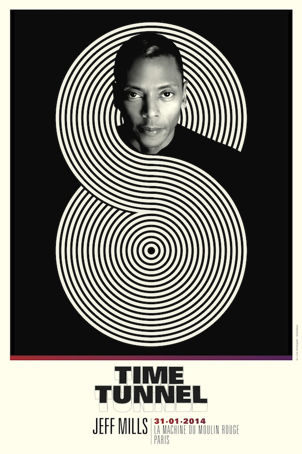TT_JEFF_MILLS_PARIS_FINAL