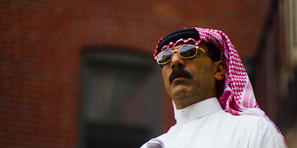 Une-Gagnez-Acid-Arab-Omar-Souleyman-Machine-Moulin-Rouge