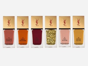 Vernis-spicy-YSL