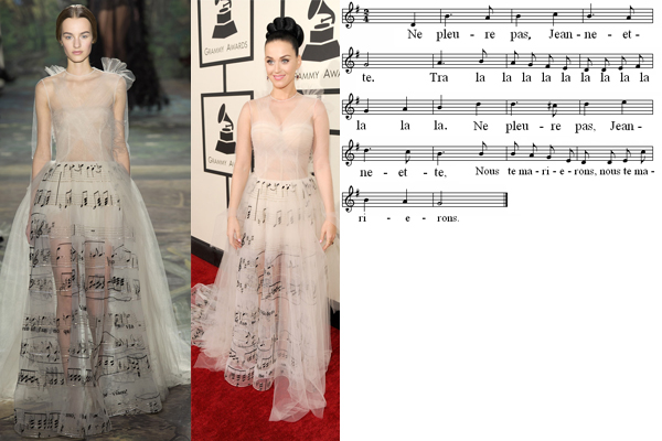 katy-perry-grammy-awards-2014-pires-looks