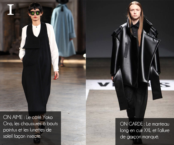 1-fashion-week-new-york-NYFW-automne-hiver-2014-creatures-comfort-vfiles