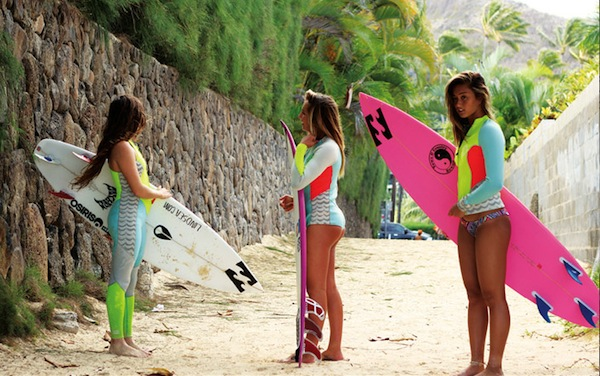 surf-capsule-billabong