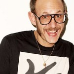 Faut-il boycotter Terry Richardson ?