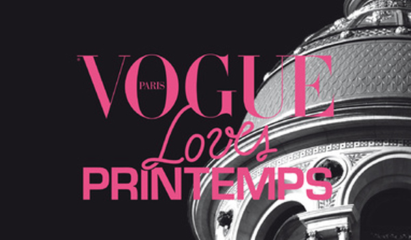 Vogue-Loves-Printemps