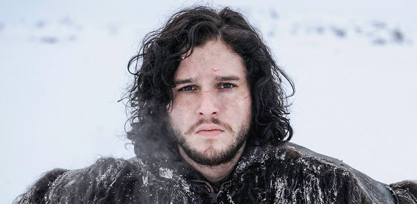 jon-snow-game-of-thrones-03