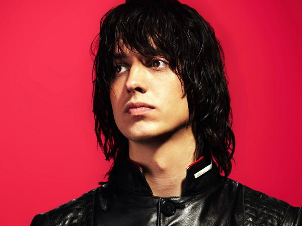 julian-casablancas-ns-2013