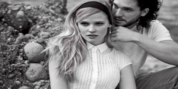 lara-stone-kit-harington-by-peter-lindbergh-for-vogue-us-march-2014-21-604x375