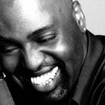 LA HOUSE MUSIC PERD L'UN DES PLUS GRANDS GODFATHERS, RIP FRANKIE KNUCKLES