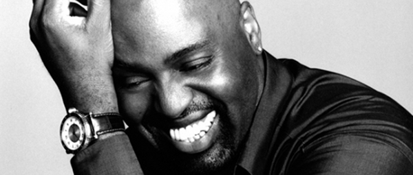 Frankie Knuckles Hurts