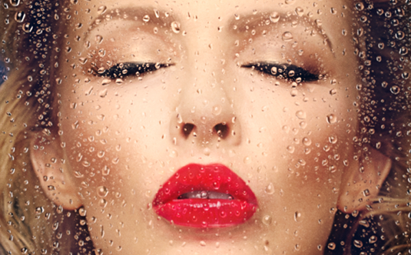 Kylie-Minogue-Kiss-Me-Once-2014