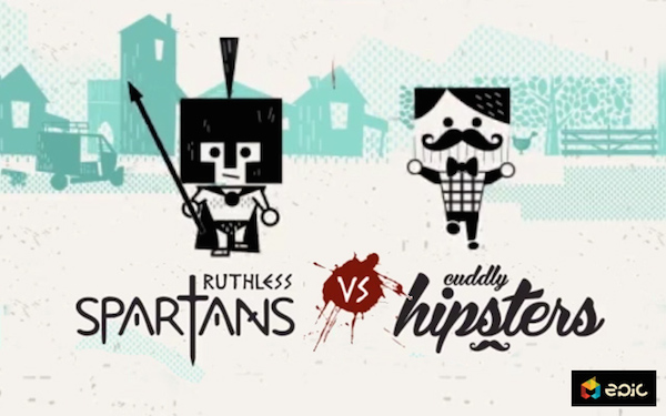Spartans-Hipsters0