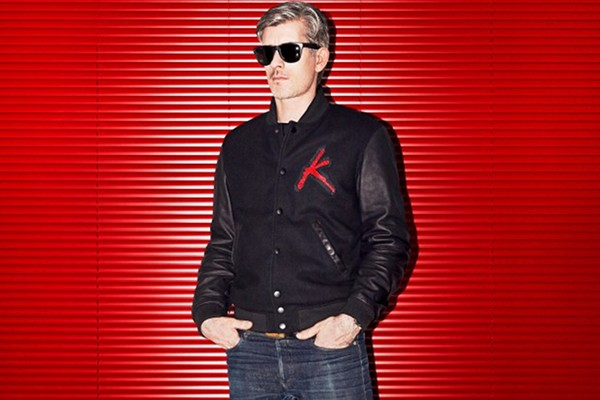 Surface-To-Air-Kavinsky-Jacket-e1396021991420