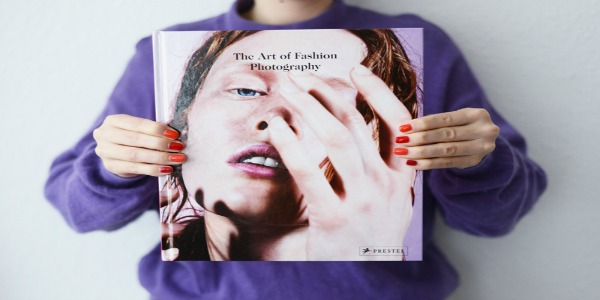 The_Art_of_Fashion_Photography_Patrick_Remy_Prestel_Verlag_Buch_Kunst_Mode_Fotografie_01
