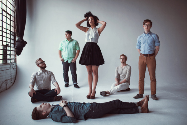 phox-the-band-slow-motion