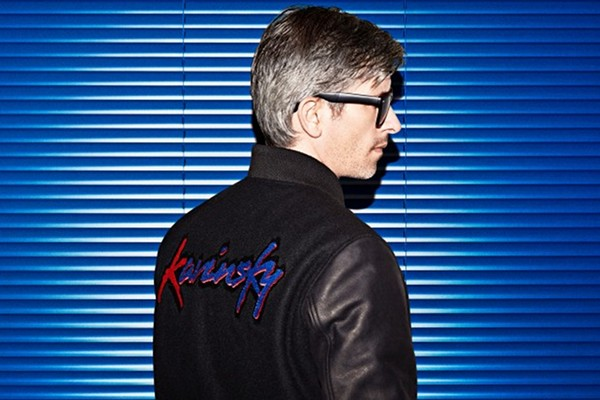 surface-to-air-kavinsky-varsity-jacket-01-e1396021892715