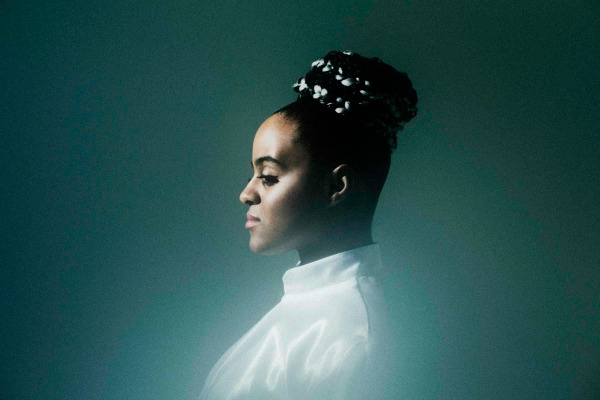 SEINABO SEY - by mikael dahl press 3