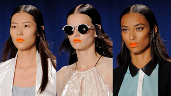 hbz-orange-lips-001-rag-and-bone-sm