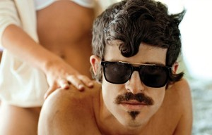 Oliver-Peoples-2011-eyewear-glasses-ad-ads-devendra-banhart-NDG-1-clip-on-flip-up