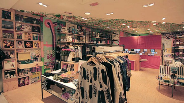 Urban_outfitters_paris_store