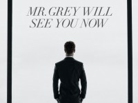Affiche-Fifty-Shades-of-Grey_exact1024x768_l