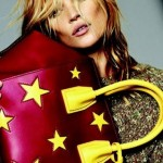 Kate Moss x Stella McCartney : la 7e collaboration
