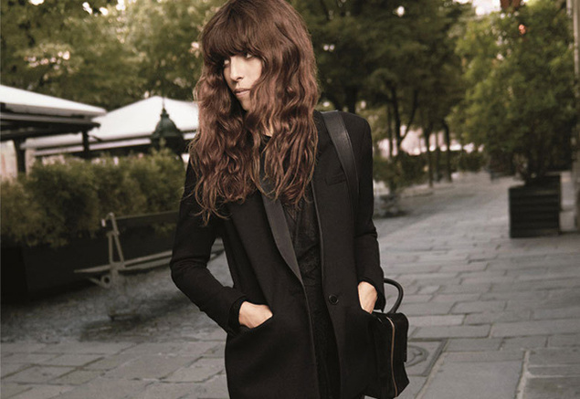 lou_doillon_x_maje_8535_north_635x0