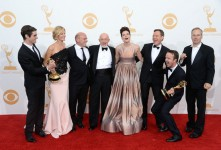 Breaking-Bad-Cast-Emmys-Pictures