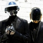 Human After All l'album de remix des Daft Punk sort 8 ans après