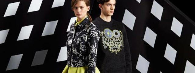 kenzo-lynch-collection-capsule-collaboration