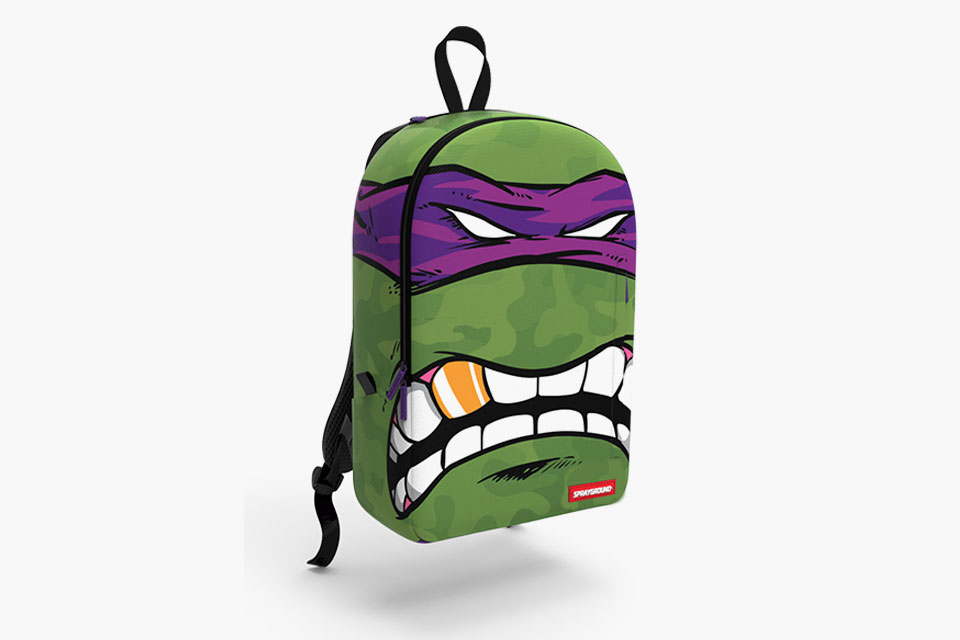 sprayground-teenage-mutant-ninja-turtles-collection-1