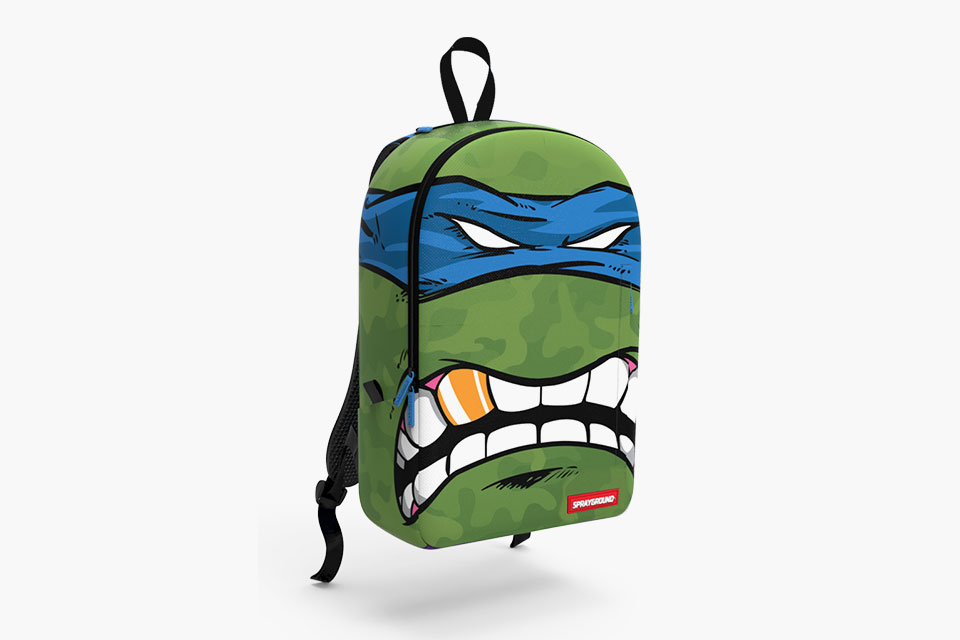 sprayground-teenage-mutant-ninja-turtles-collection-2
