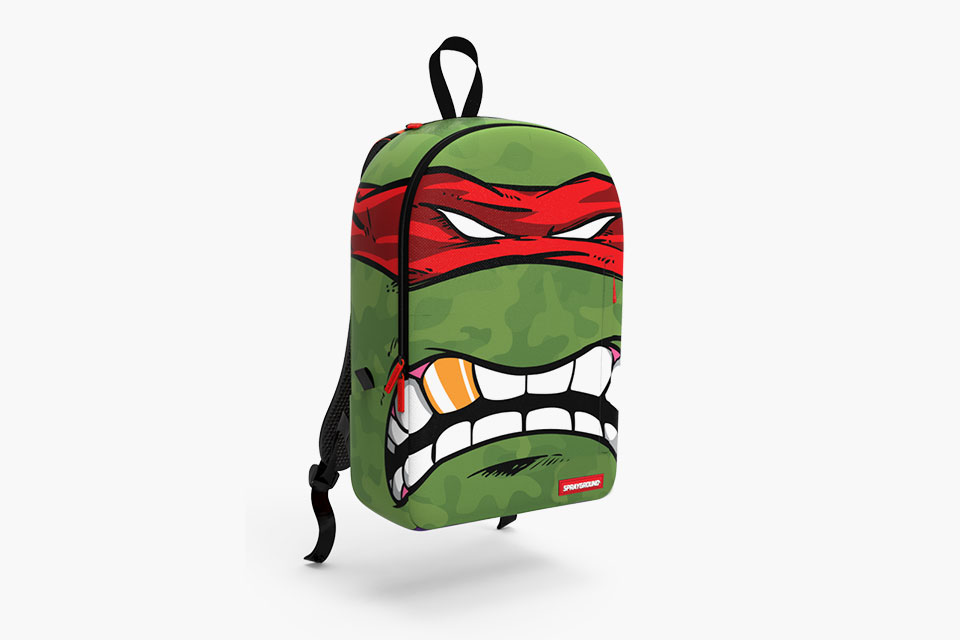 sprayground-teenage-mutant-ninja-turtles-collection-4