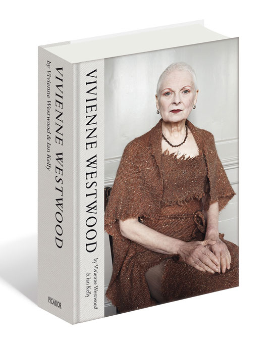 vivienne_westwood_biography_509205980_north_545x