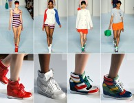 sneakers-marc-by-marc-jacobs-fashion-week-ny-2011-printemps-ete-catwalk