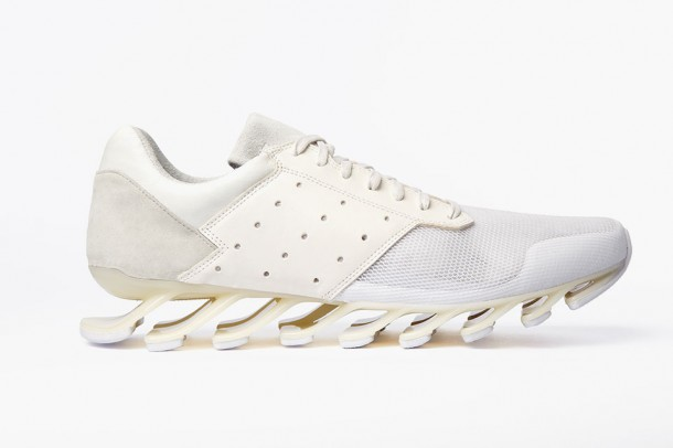 adidas-rick-owens-spring-summer-collection-1