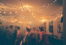 dance-lights-music-party-Favim.com-700718