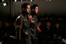 paris-fashionweek-juunj-mode-blog-mannequins-homme